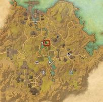 eso-salt-of-the-earth-bal-foyen-quest-guide