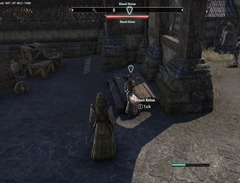 eso-savages-of-stonefalls-quest-guide-2