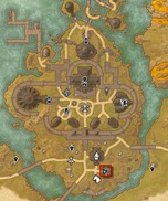 eso-savages-of-stonefalls-quest-guide