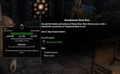 eso-saving-the-son-stonefalls-quest-guide
