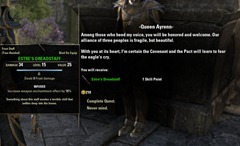 eso-sever-all-ties-auridon-quest-guide