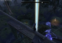 eso-shadowfen-skyshards-guide-beside-a-bowsprit-among-pirates-2