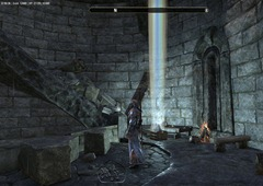 eso-shadowfen-skyshards-guide-imprisoned-in-a-crumbling-tower-2