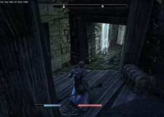 eso-shadowfen-skyshards-guide-unearth-by-an-outlaw-excavation-3