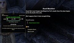 eso-shattering-mirror-stonefalls-quest-guide