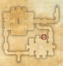 eso-shielding-the-past-rivenspire-quest-guide-2