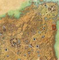 eso-shielding-the-past-rivenspire-quest-guide