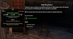eso-shornhelm-divided-rivenspire-quest-guide
