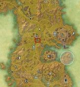 eso-silent-village-auridon-quest-guide-2
