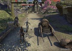 eso-silent-village-auridon-quest-guide