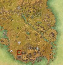 eso-silsailen-rescue-auridon-quest-guide