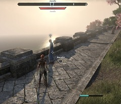 eso-spirited-away-auridon-quest-guide-2