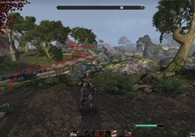 eso-spirited-away-auridon-quest-guide-5