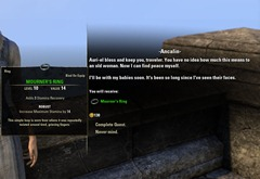 eso-spirited-away-auridon-quest-guide-6