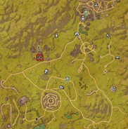 eso-stone-cold-greenshade-quest-guide-2