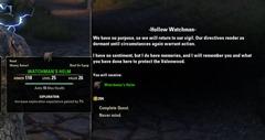 eso-stone-cold-greenshade-quest-guide-3