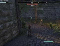 eso-stone-cold-greenshade-quest-guide