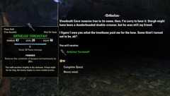 eso-storgh's-bow-grahtwood-quest-guide-3
