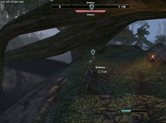 eso-storgh's-bow-grahtwood-quest-guide