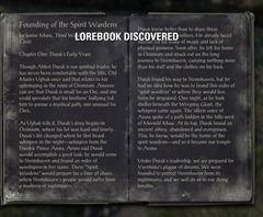 eso-stormhaven-lorebooks-founding-of-the-spirit-wardens-3