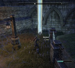 eso-stormhaven-skyshards-atop-the-stairs-of-newgate-2