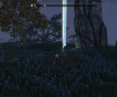 eso-stormhaven-skyshards-beside-the-henge-of-nightmare-crag-2