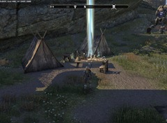 eso-stormhaven-skyshards-camped-in-the-sight-of-the-eastern-gate-2
