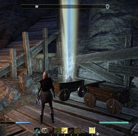 eso-stormhaven-skyshards-delve-deep-with--the-bear's-claw