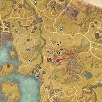 eso-stormhaven-skyshards-explore-the-ruins-of-broken-marrow
