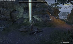 eso-stormhaven-skyshards-in-the-monster's-pantry-2