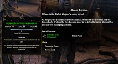 eso-striking-at-the-heart-greenshade-quest-guide