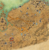 eso-suspicious-silence-stonefalls-quest-guide-2