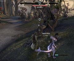 eso-suspicious-silence-stonefalls-quest-guide