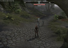 eso-swift-justice-greenshade-quest-guide