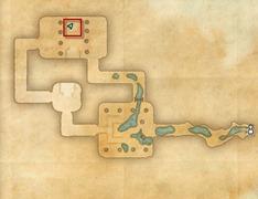 eso-take-me-home-auridon-quest-guide