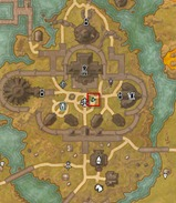 eso-taking-the-tower-stonefalls-quest-guide-2