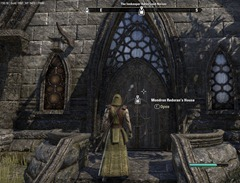 eso-taking-the-tower-stonefalls-quest-guide-3