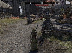 eso-taking-the-tower-stonefalls-quest-guide