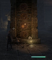 eso-tales-of-the-two-moons-khenarthi's-roost-quest-guide-3