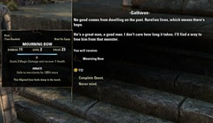 eso-tales-of-the-two-moons-khenarthi's-roost-quest-guide-4