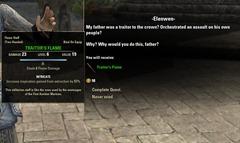 eso-teldur's-end-auridon-quest-guide