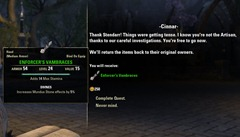 eso-the-artisan-greenshade-quest-guide-4