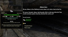 eso-the-assassin's-list-rivenspire-quest-guide
