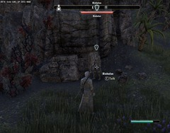 eso-the-bard-of-hounds-bal-foyen-quest-guide-2