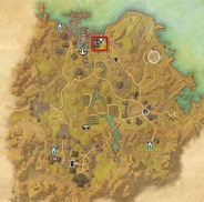 eso-the-bard-of-hounds-bal-foyen-quest-guide