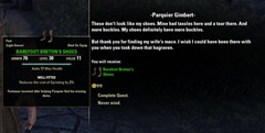 eso-the-barefoot-breton-rivenspire-quest-guide-3