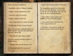 eso-the-blacksap's-hold-grahtwood-quest-guide-3