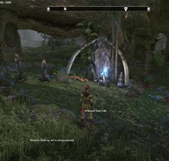 eso-the-blacksap's-hold-grahtwood-quest-guide-5