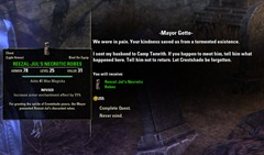 eso-the-blood-cursed-town-rivenspire-quest-guide-3