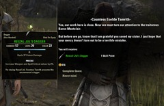 eso-the-blood-splattered-shield-rivenspire-quest-guide-2
